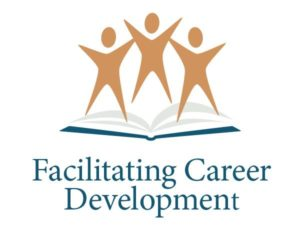 Facilitating Career Development Logo